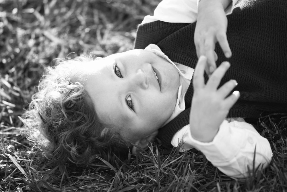 Carissa Graham Photography38IMG_1970.jpg