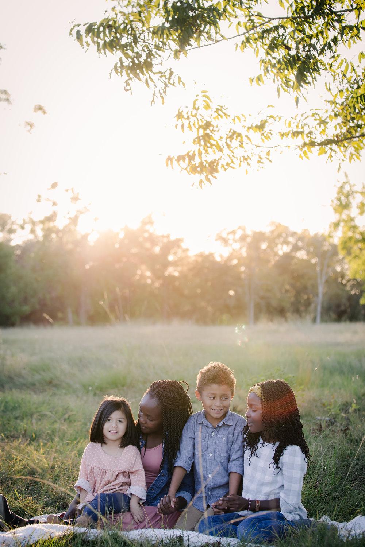 Carissa Graham Photography17.jpg