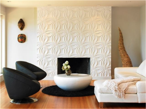 Fine Living Room Furniture Victoria Bc South On Decorating Ideas