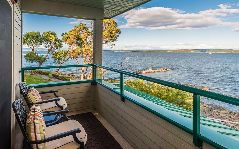 7 deck view.jpg