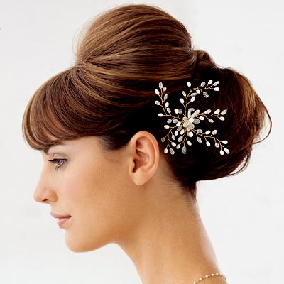 Bridal Hairstyles 2013 -a.png