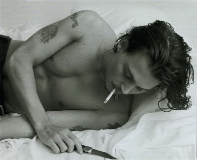 Johnny-Depp-Shirtless.jpg