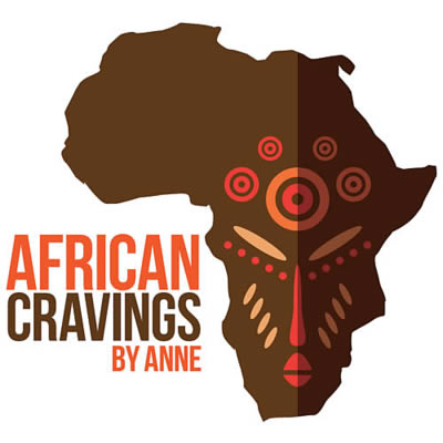 African artifacts, souvenirs, beaded items, art canvas and the list is endless...  Satisfy your African craving.