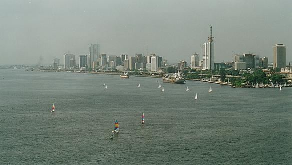 Lagos_Island.jpg