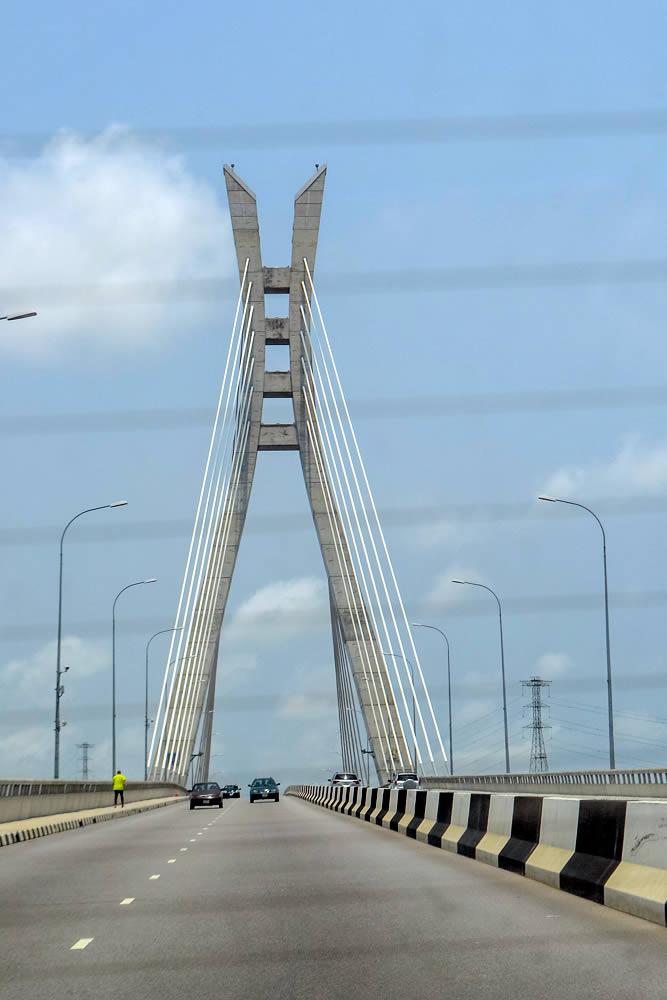 Osbon_Lagos_02.jpg