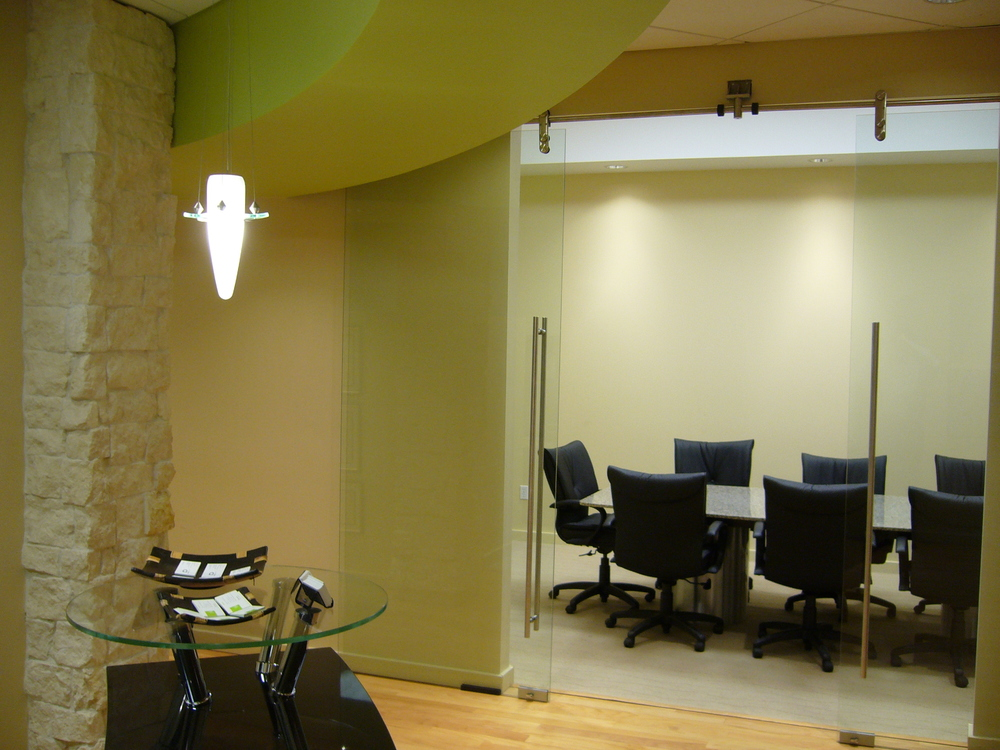 IDA Office Interiors (3).JPG