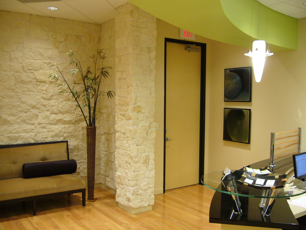 IDA Office Interiors (4).JPG