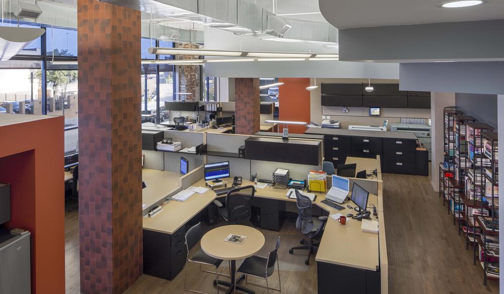 IDA Office (2).jpg