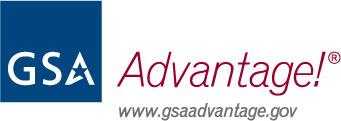 GSAAdvantage_URL_jpg[1][1].jpg