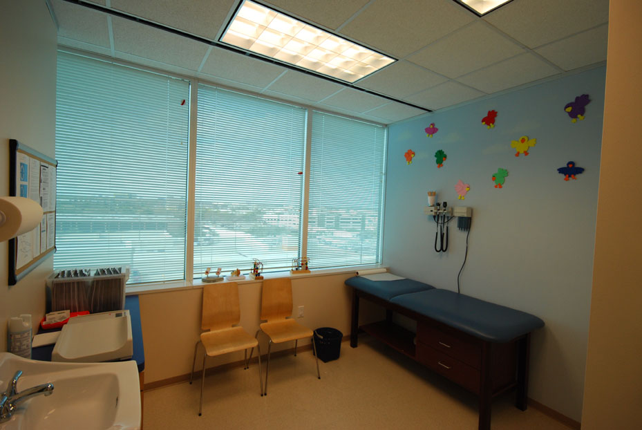 Bluefish Pediatrics (4).JPG