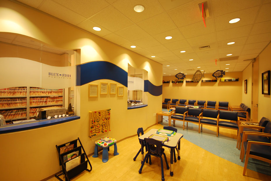 Bluefish Pediatrics (2).JPG