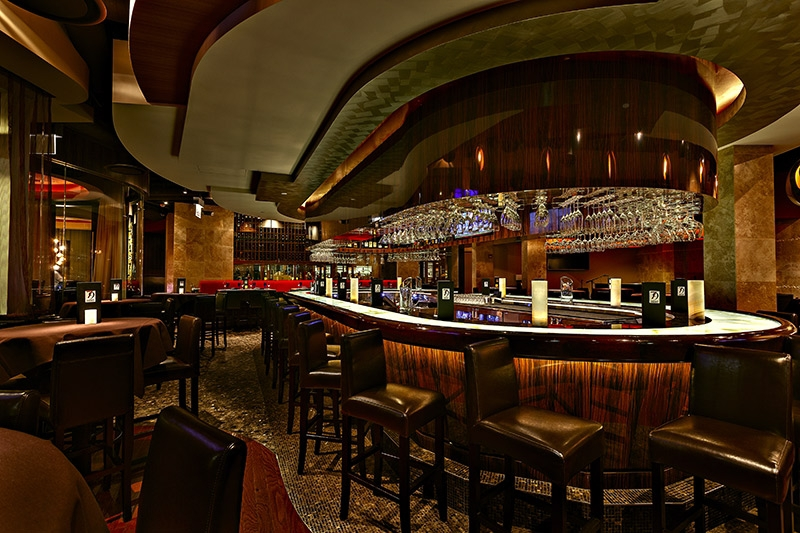 perrys-chicago-bar79.jpg