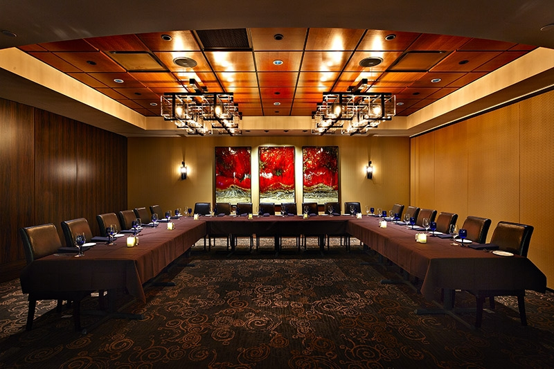 perrys-chicago-boardroom.jpg