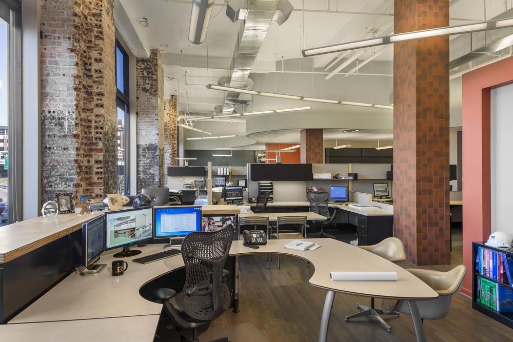 IDA Office (5).jpg