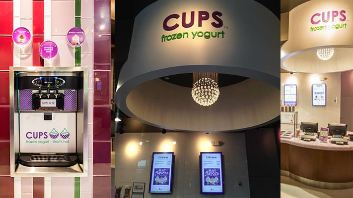 CUPS Frozen Yogurt (5).jpg