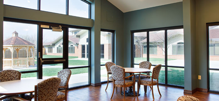 GLMV-Architecture-Senior-Care-Center-697x322[1].jpg