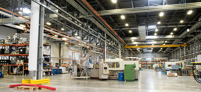 GLMV-Viega-Industrial-Plant-Design-Architect-697x322[1].jpg