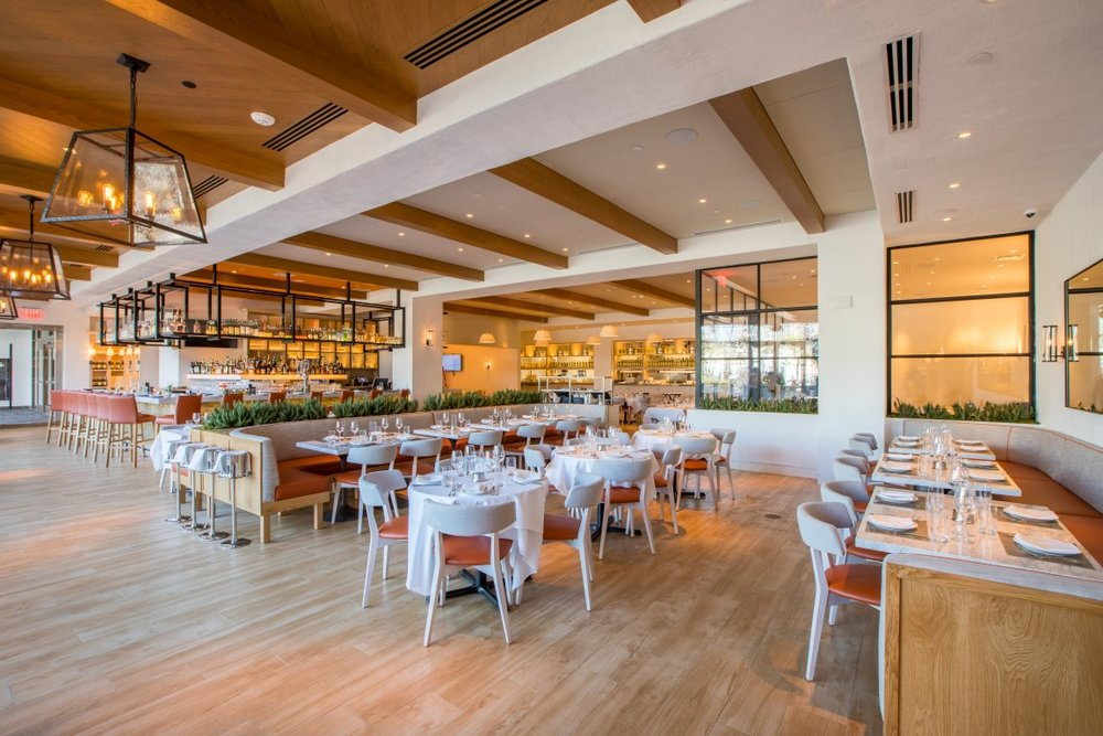 16074-00 Fig and Olive interior.jpg