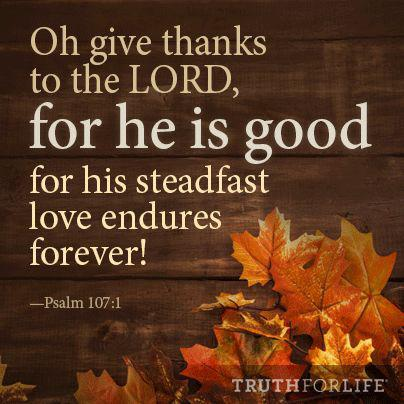 Thanksgiving Psalm 107.jpg