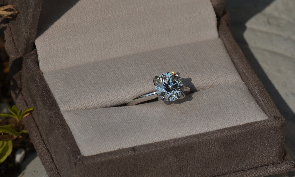 Classic 4 prong solitaire in box.jpg