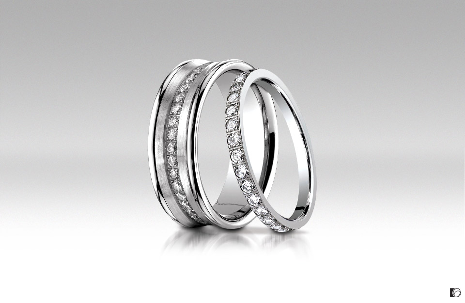 Benchmark rings with diamonds.jpg