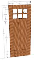 6-lite design