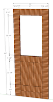 1-lite design - final