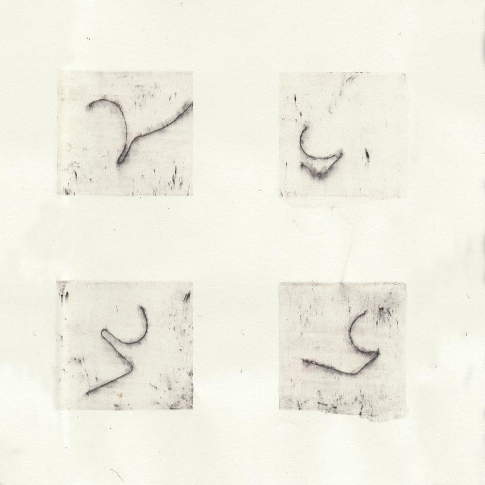 codex 4.jpg