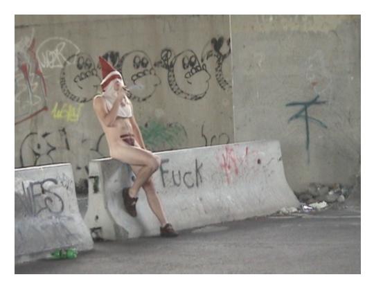 2013  Video still