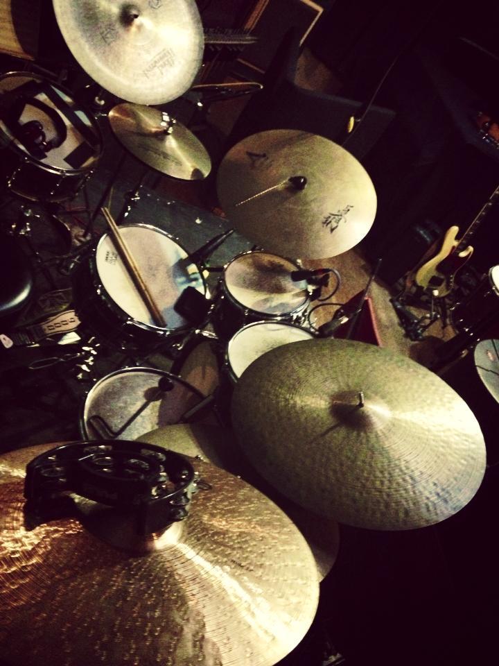 studioshot2.jpg