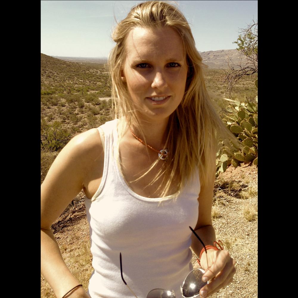 Christie Roshau - Southern Arizona Shoot.jpg
