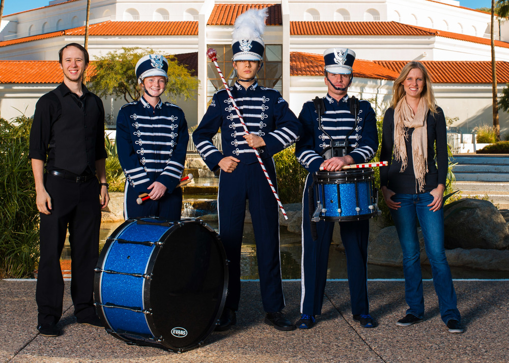 4 - Drumline - group - ROSHAU.jpg