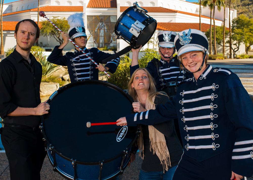 8 - Drumline - goofy - ROSHAU.jpg