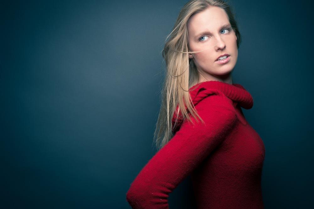 BigFish Photographers - Portraits - Roshau 4.jpg
