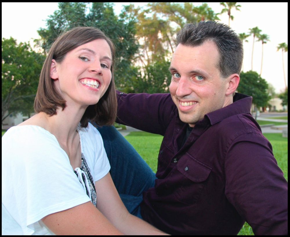 Robert Tricia Engagement Shoot 2 - Christie Roshau.png