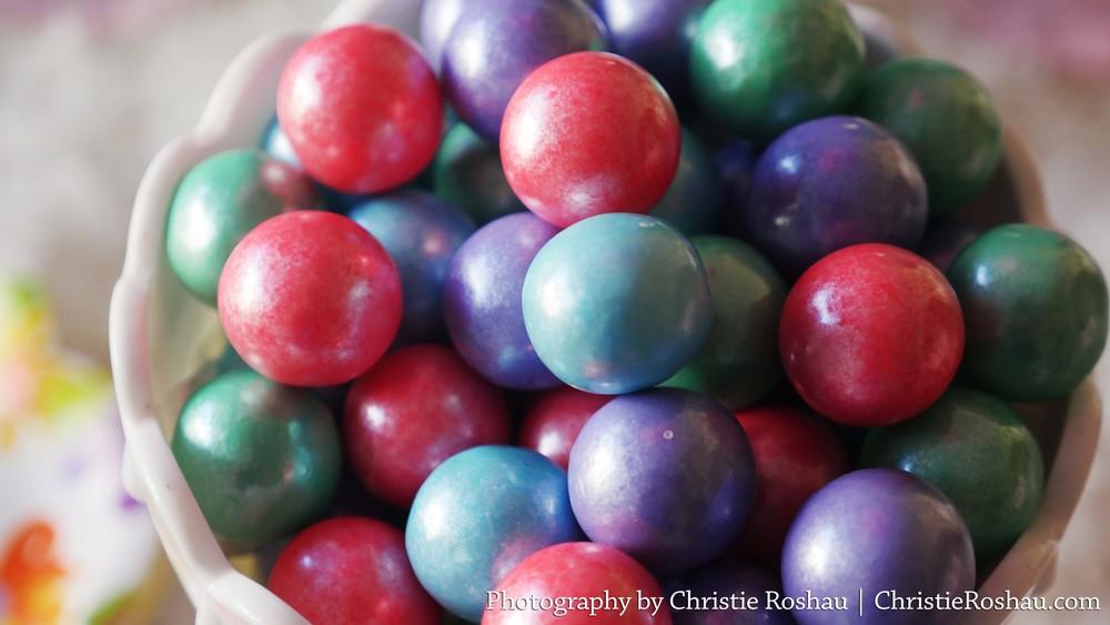 Gumball 2 - watermark - Christie Roshau.jpg