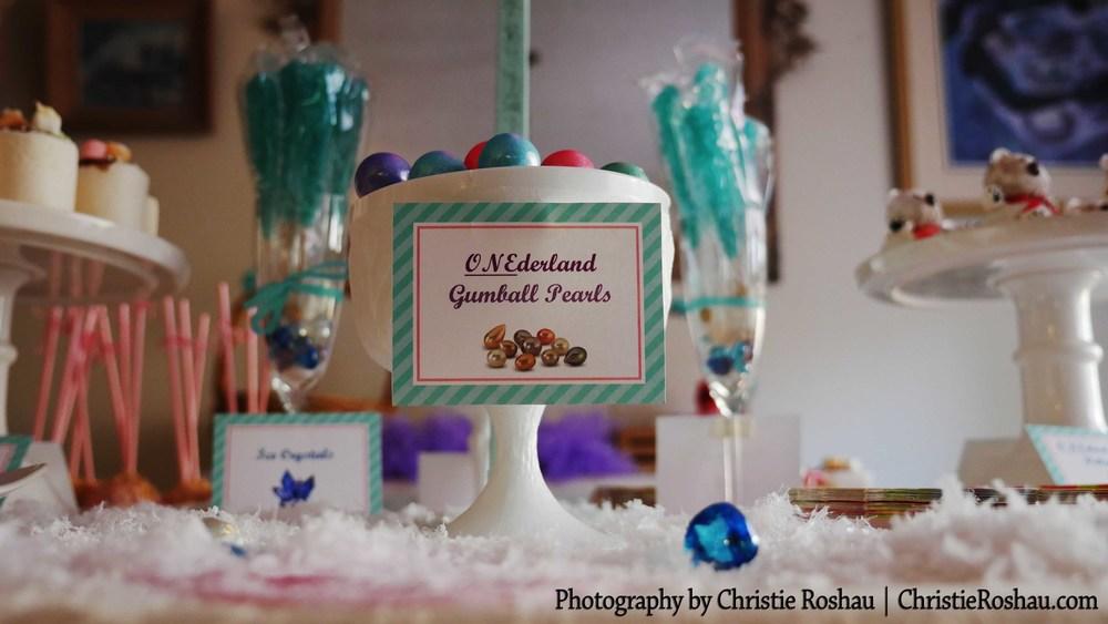 Gumball 1 - watermark - Christie Roshau.jpg