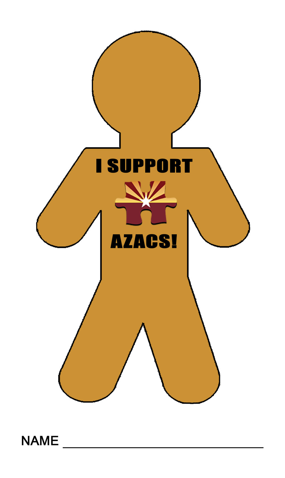 Boy AZACS.jpg