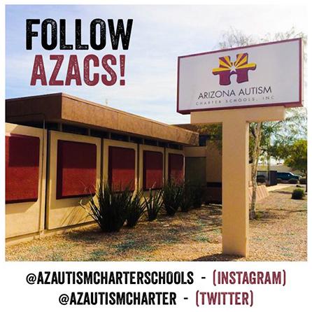 Social Media v2 AZACS.jpg