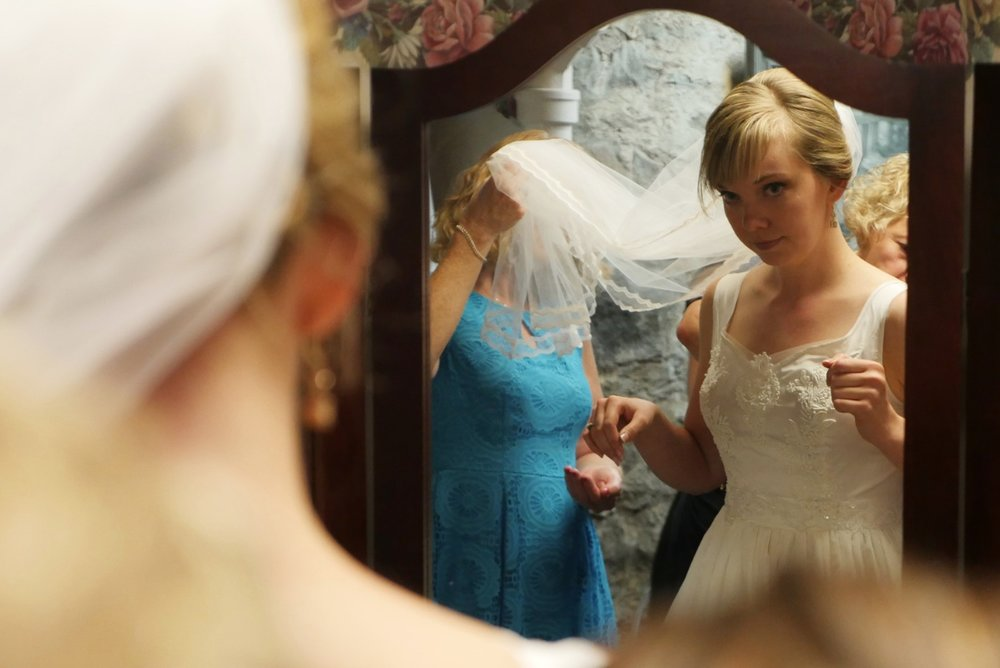 Katie Wedding –Christie Roshau-Lukes Photography.jpg