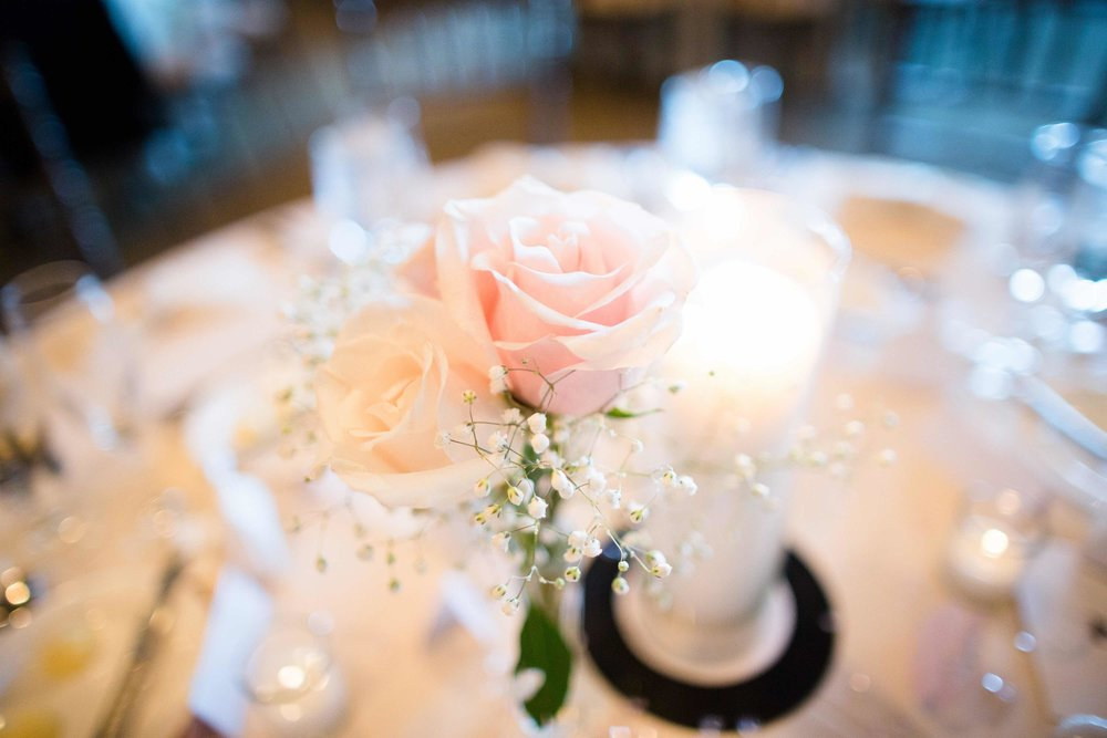 Christie Lukes – Wedding Intro