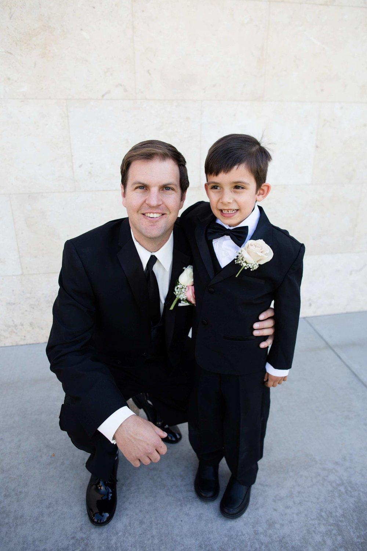 Bryan and Joel.jpg