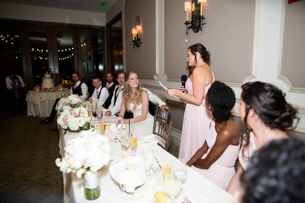 Speech 2 – Lukes Wedding.jpg