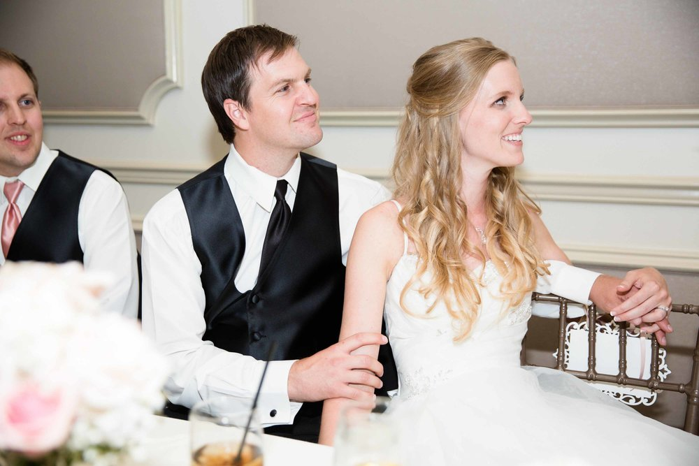 Speech 3 – Lukes Wedding.jpg