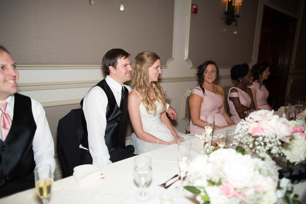Speech 6 – Lukes Wedding.jpg