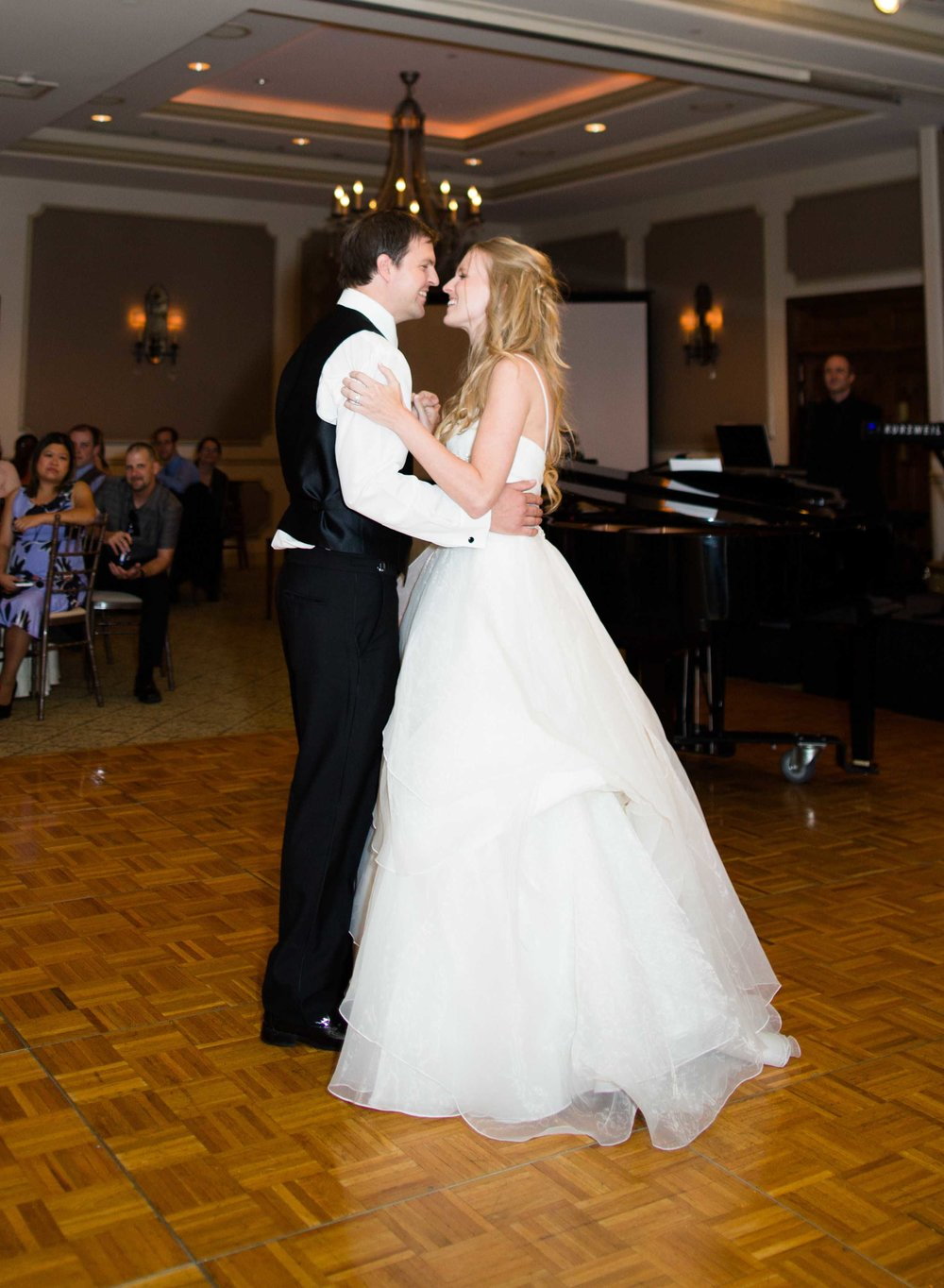 Our First Dance 1.jpg