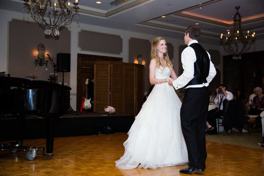 Our First Dance 2.jpg