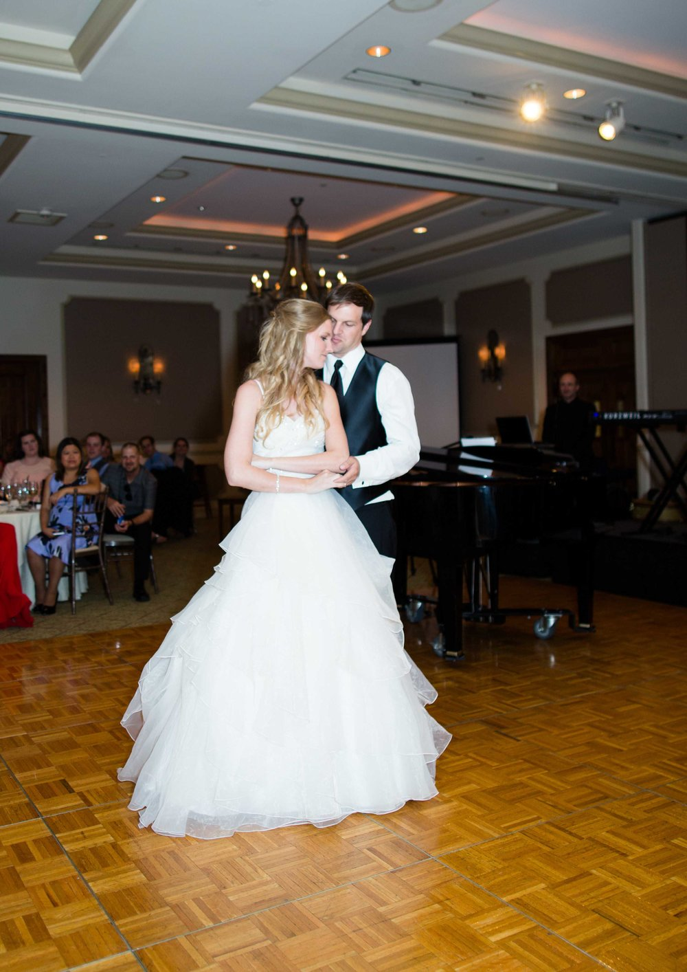 Our First Dance 3.jpg