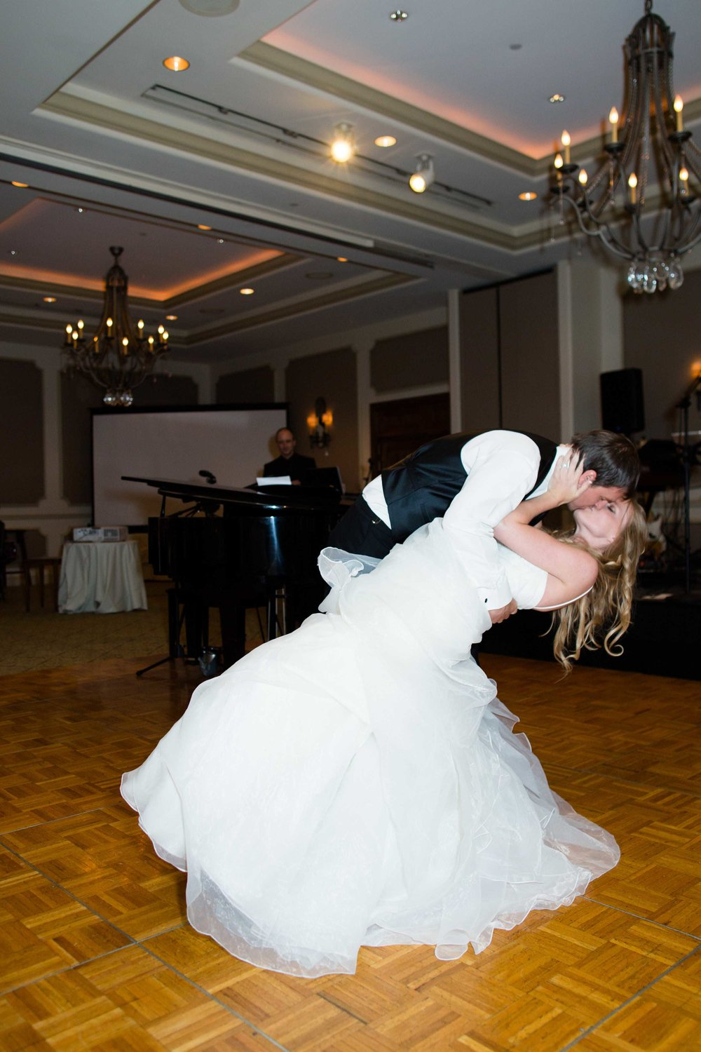 Our First Dance 5.jpg