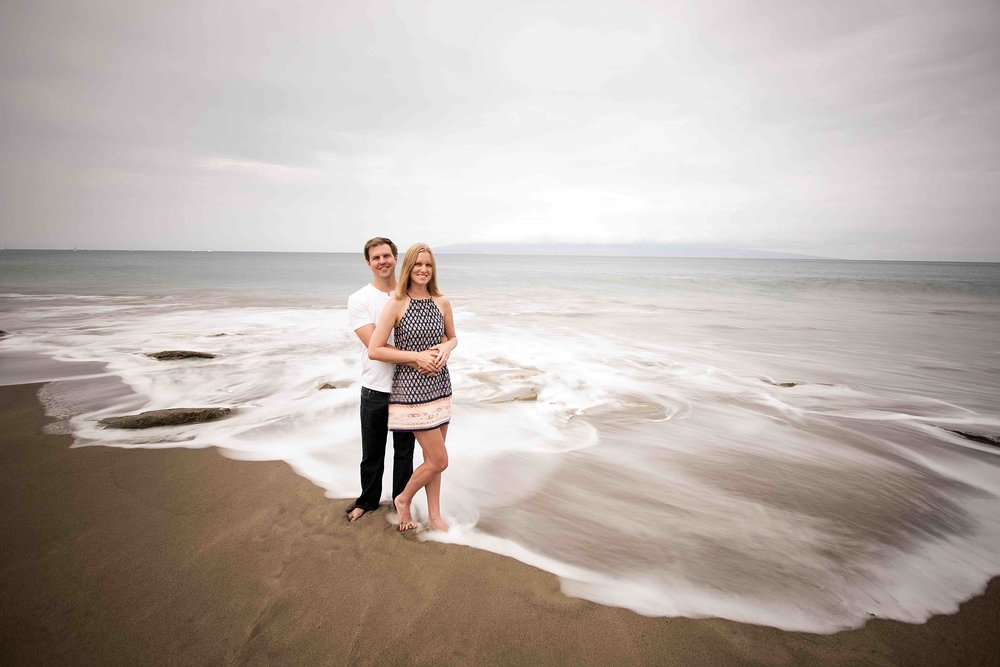 Honeymoon – Bryan and Christie Lukes.jpeg